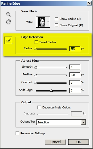 Edge detection - Wikipedia