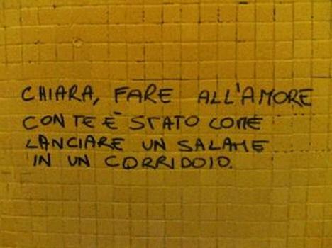 fare_l_amore_con_chiara.jpg