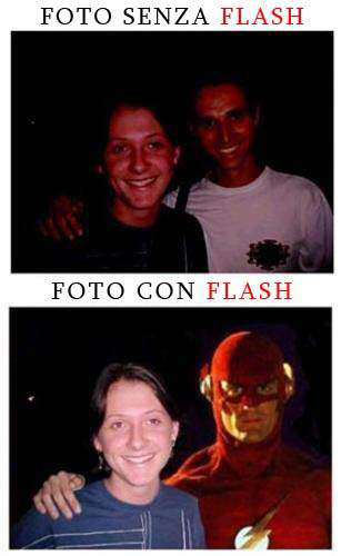 Foto_con_e_senza_Flash