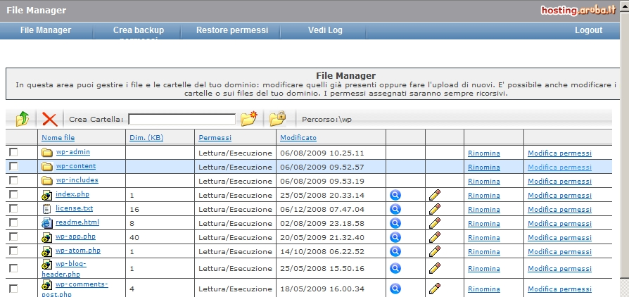 permission_manager1