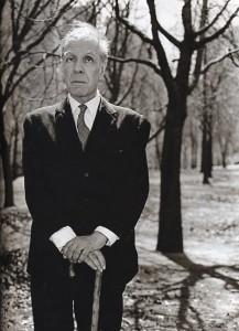 J.L.Borges