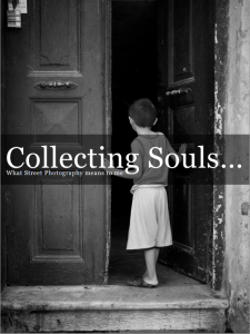 Collecting Soul