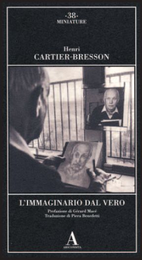 L'immaginario dal vero di Henri Cartier-Bresson